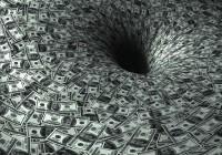 dinero fiduciario